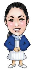 藤田 恵美子